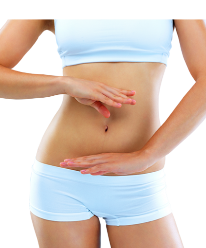 Body Contouring - Suburban Women's Clinic Houston, Texas